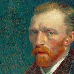 Animação em 3D dá vida a quadros do pintor holandês Van Gogh