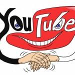 Novos filtros contra a intolerância para afastar trolls do YouTube