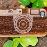 Celular com câmera ameaça futuro da máquina fotográfica