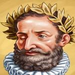 O motivo das carências afetivas do poeta português Luis de Camões