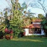 Casa à venda em Petrópolis, na região serrana do Rio de Janeiro