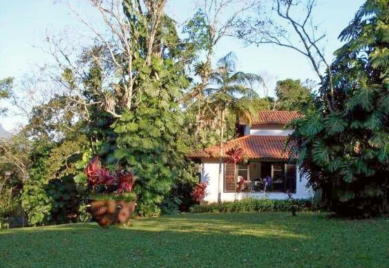 Casa para pousada ou restaurante em Petrópolis