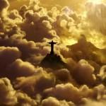Foto espetacular para comemorar os 82 anos do Cristo Redentor