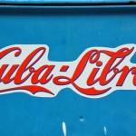 O que todos deveriam saber sobre as relações entre Cuba e EUA