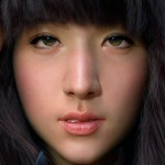 O incrível realismo da arte digital renderizada em 3D