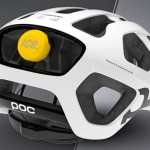Sensor ICEdot para capacetes de quem usa moto, bike ou skate