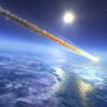 Fanáticos religiosos criam Igreja do Meteorito de Chelyabinsk na Rússia
