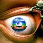 Rede Globo censura atriz Maitê Proença e cobra de outros artistas