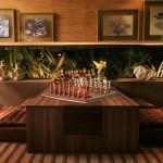 Jogo de Xadrez para combinar com a decoração do seu ambiente
