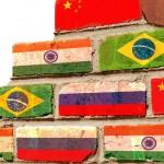 Na China, o português já é a língua da moda. Aprenda o mandarim