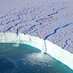 Mundo teve 15 mil eventos climáticos extremos nos últimos 20 anos
