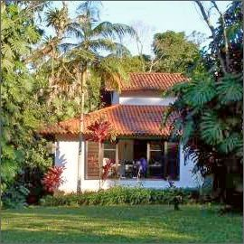 Casa região serrana Rio