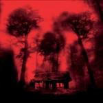 Trilha sonora: música que abre o filme de terror Cabana do Inferno 2