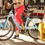 Divvy Bikes – o sistema de compartilhamento de bicicletas em Chicago