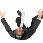Fórmula do sucesso: nosso cérebro aprende mais com os fracassos