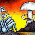 Você sabe quantas bombas atômicas já foram detonadas até hoje?