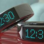 Anel Smarty – a joia com tela LED e várias funções de um Smartphone