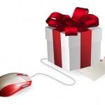 Compras pela internet batem recorde de 41% de crescimento no Natal