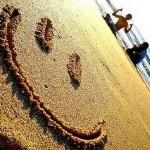 Viver perto do litoral ou ir à praia faz bem à saúde física e mental