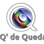 Império da rede Globo de televisão balança e ameaça desmoronar