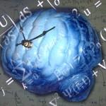 Quanto mais inteligente e educada, maior o tempo de vida da pessoa