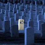 Adolescentes rapam fora e Facebook já virou coisa de gente velha