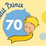 O Pequeno Príncipe comemora 70 anos em parque de diversões aéreo