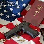 Perseguição militar e religiosa dos EUA a adeptos da Teologia da Libertação