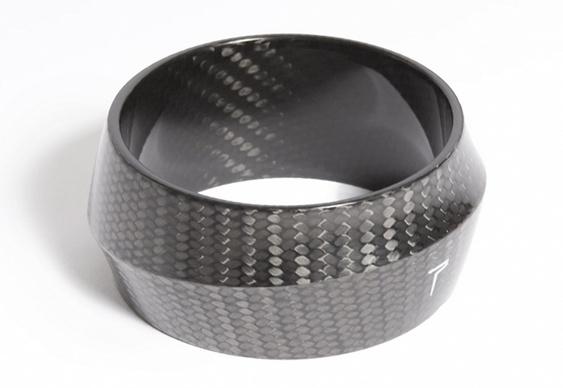 Design - Fibra de Carbono