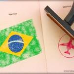 Brasil é o 'País dos Sonhos' para se morar, acham os estrangeiros