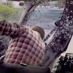 Chocante: o vídeo viral sobre segurança no trânsito na Nova Zelândia