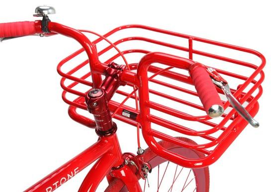 Lorenzo Martone Bikes