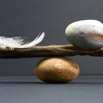 Violência não é fruto da pobreza, mas colheita da desigualdade social