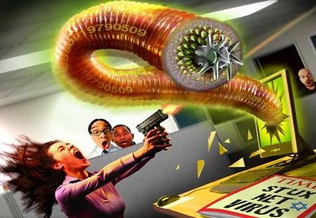 Controle de computadores