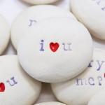 Amuleto sentimental para dar de presente no Dia dos Namorados