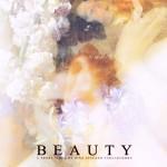 Em Beauty, o Enigma da Beleza, a vida nas pinturas em animação