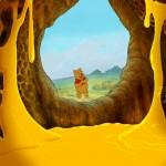 Mel dos Elfos, o mais caro do mundo, custa R$ 16 mil o pote de 1 kg