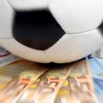 A matemática da Copa do Mundo de 2014 sem paixões políticas