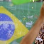 A quem interessa que o Brasil não dê certo de jeito nenhum?