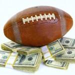 Empresas faturam alto com anúncios 'censurados' no Super Bowl