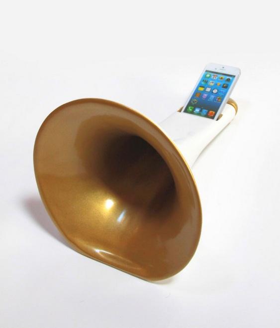 Gramophone ECOtono