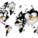 Cada vez mais gente muda para o Linux. Você ainda espera o quê?