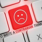 Internauta clica mais em manchetes negativas do que nas positivas