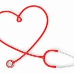 Solteirões convictos, atenção: casamento faz bem ao coração