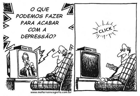TV Globo manipulação