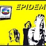 MIDIATITE: doença contagiosa que provoca mal-estar e depressão