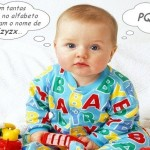 Zzyzx é eleito como um dos nomes de bebê mais bizarros