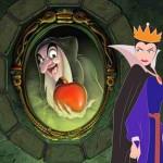 9 em cada 10 mulheres não gostam da imagem que veem no espelho