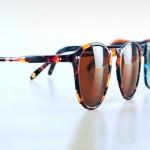 Sensor avisa se você perder ou esquecer os óculos de sol
