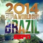 O legado da Copa do Mundo para as pequenas e microempresas
